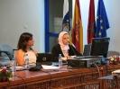 Congreso Agadir_11