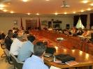 Congreso Agadir_1