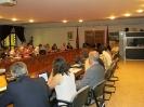 Congreso Agadir_2