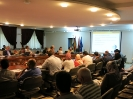 Congreso Agadir_5