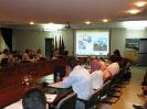 Congreso Agadir_6