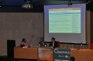 Seminario y talleres sobre el Cambio Climático