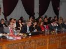 Sesión plenaria POCTEFEX noviembre-2013