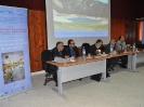 Congreso Aves marzo-2014