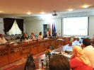 Congreso Agadir_12