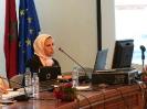 Congreso Agadir_15