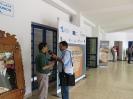 Congreso Agadir_16