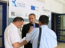 Congreso Agadir_18