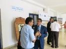Congreso Agadir_20