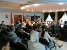 Congreso Agadir_21