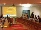 Congreso Agadir_23