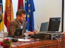 Congreso Agadir_25