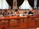 Congreso Agadir_28