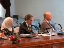 Congreso Agadir_30