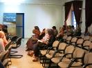Congreso Agadir_34