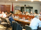 Congreso Agadir_37