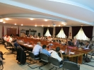 Congreso Agadir_38