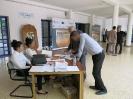 Congreso Agadir_40