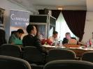 Congreso Final junio-2014