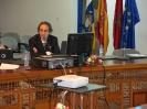 Congreso Agadir_47