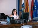 Congreso Agadir_48