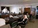 Congreso Agadir_49