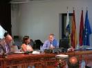 Congreso Agadir_50