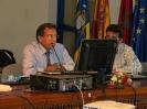 Congreso Agadir_58