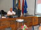 Congreso Agadir_60