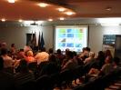 Congreso Agadir_7