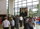 Congreso Agadir_9