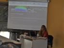 Curso Homogeneización julio-2013