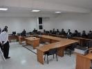 Curso Homogeneización mayo-2014