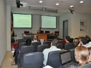 Curso Homogeneización noviembre-2012