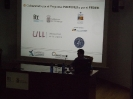 Presentación Proyecto asistentes Clima-Impacto