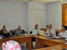 Reunión de Cierre septiembre-2014