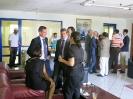 Reunión de Socios junio-2014